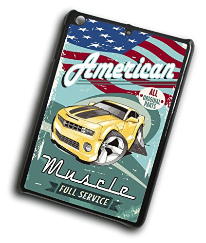 koolart-american-muscle-new-shape-chevrolet-chevy-camero-hard-case-cover-for-ipad-mini-generation-1-