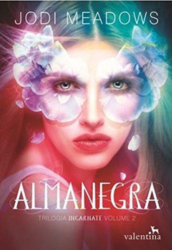 Almanegra - Volume 2 (Em Portuguese do Brasil)