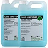 Fabric Conditioner Softener for Washing Machines (10L).