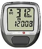 One23 Velo 9W Cardiofréquencemètre