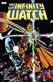 img - for Infinity Watch Vol. 1 book / textbook / text book