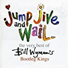 Jump Jive and Wail - The Very Best Of
