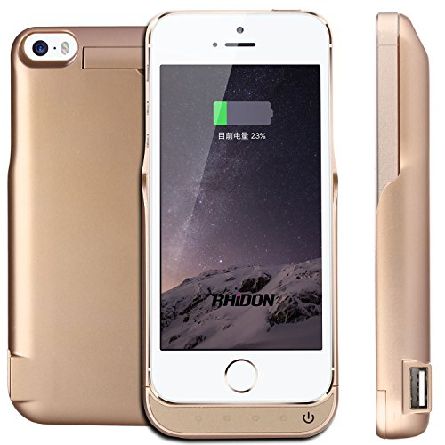 iphone-5-5s-se-akku-case-rhidon-4000-mah-power-bank-wiederaufladbar-batterie-ladegerat-case-fur-appl