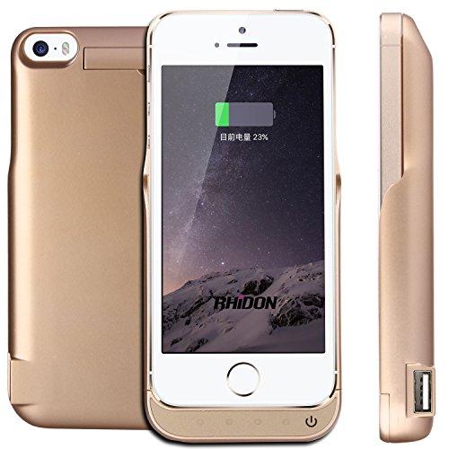 coque-batterie-pour-iphone-5-5s-5-c-se-rhidon-4000-mah-power-bank-coque-batterie-rechargeable-de-pro