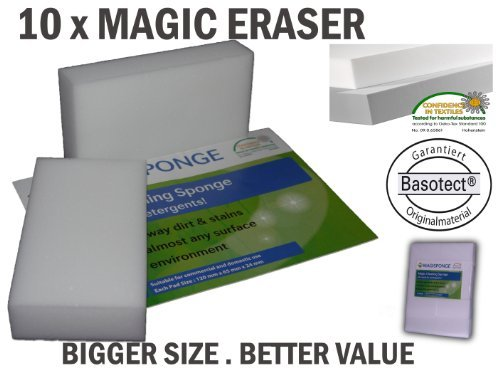 10-magisponge-magic-eraser-removes-tough-stains-marks-smudge-with-just-water-certified-quality
