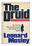 The Druid (0689111061) by Mosley, Leonard