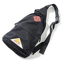 KELTY ケルティ ショルダーバッグ ONE SHOULDER 8L ワンショルダー ボディバッグ ショルダー バッグ 鞄 コーデュラ ナイロン メンズ レディース 正規取扱品
