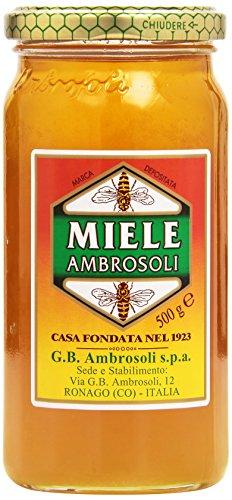 ambrosoli-miele-miscela-di-miele-di-fiori-500-g