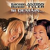 Si Demain... (Turn Around) (Album Version)