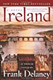 img - for Ireland: A Novel book / textbook / text book