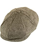 Jaxon & James Gotham Newsboy Cap