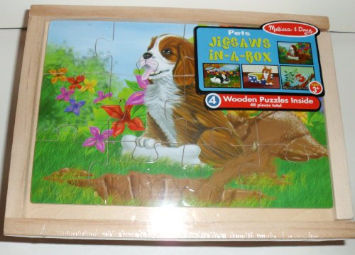 Animals-in-a-Box-Jigsaw-Puzzle-12pc