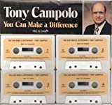 You Can Make a Difference (Way to Grow Cassettes)
