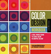 Free Color Design Workbook: A Real World Guide to Using Color in Graphic Design Ebooks & PDF Download