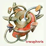 Transphoria by David Bagsby (2011-01-31?