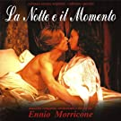 La notte e il momento (Original motion picture soundtrack)