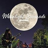 【2ndフルアルバム】Moonlight Serenade / やもとなおこ Yamoto N...