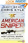 American Sniper Lp: The Autobiography...