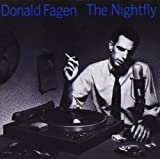 The Nightfly Donald Fagen