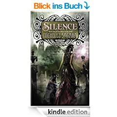 Silence (The Queen of the Dead)