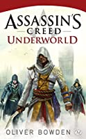 Underworld © Amazon