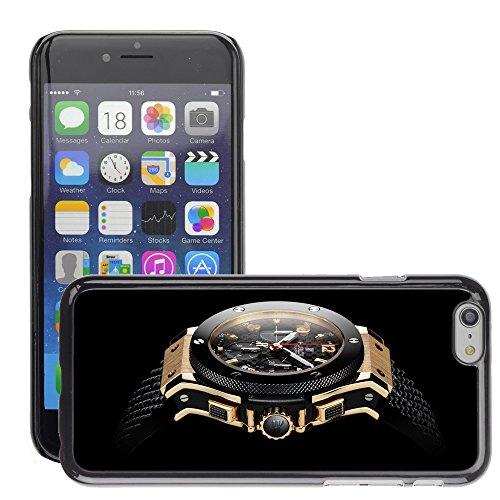 schwarz-hart-schutz-schale-case-m00048823-watch-aero-black-hublot-apple-iphone-6-47