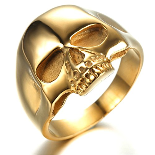 stainless-steel-ring-for-men-skull-ring-gothic-gold-22mm-size-11-epinki