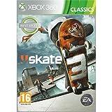 Skate 3 - Classics (Xbox 360)