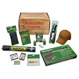 The Ultimate Remington Enthusiast Gift Box (17704)