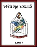 Writing Strands 7 (Writing Strands Ser) [Paperback]