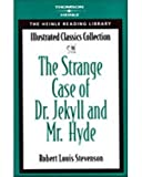 The Strange Case of Dr. Jekyll and Mr. Hyde (Heinle Reading Library)