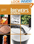 The Brewer's Apprentice: An Insider's...