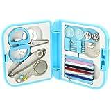 Bleu Mini kit à