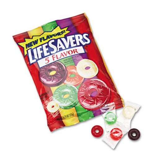 original-five-flavors-hard-candy-individually-wrapped-625oz-bag