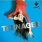 TEENAGER(生産限定アナログ盤) [Analog]