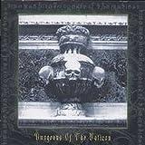 Dungeons of the Vatican