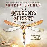 The Inventor's Secret | Andrea Cremer