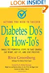 Diabetes Do's & How-To's: Small Yet P...