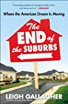 End Of The Suburbs, The