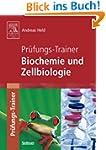 Pr�fungs-Trainer Biochemie und Zellbi...