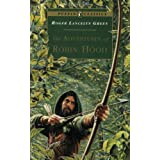 The Adventures of Robin Hood (Puffin Classics) ~ Roger Lancelyn Green