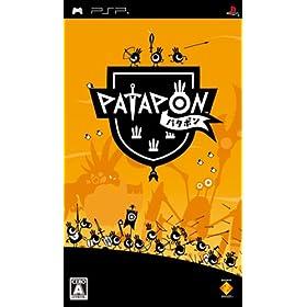 PATAPON(�p�^�|��)