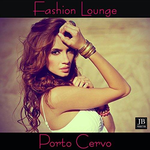 fashion-tv-in-porto-cervo