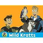 Amazon Instant Video ~ Kratt Brothers Company (288)Download:   $1.99