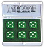 51WbpsxybUL. SL160  Original Pocket Farkel Flat Pack   Green