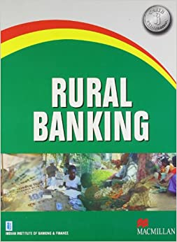 non farm activities and poverty alleviation in Determinants of income diversification among farm households in to increase their non-farm activities for poverty alleviation in.
