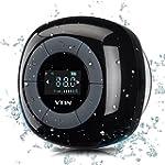 VTIN Mini Bluetooth 4.0 Lautsprecher...