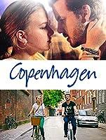 Copenhagen [HD]