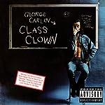 Class Clown | George Carlin