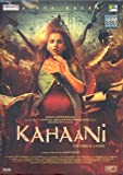 Kahaani (2012) (Hindi Movie / Bollywood Film / Indian Cinema Dvd)